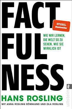 Factfulness PDF
