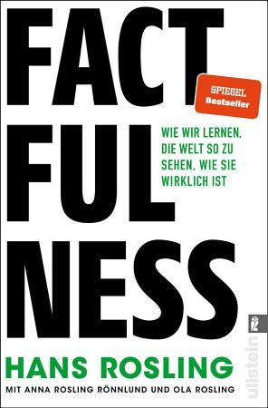 Factfulness PDF