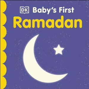 Baby s First Ramadan