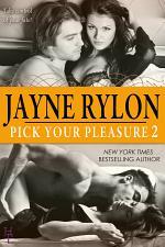 Pick Your Pleasure 2