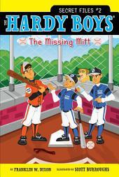 The Missing Mitt