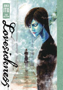 Lovesickness  Junji Ito Story Collection PDF