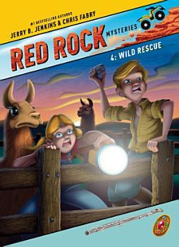 Wild Rescue PDF