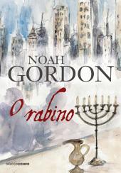 O rabino