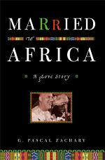 Married to Africa