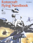 Rotorcraft Flying Handbook PDF