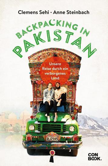 Backpacking in Pakistan PDF