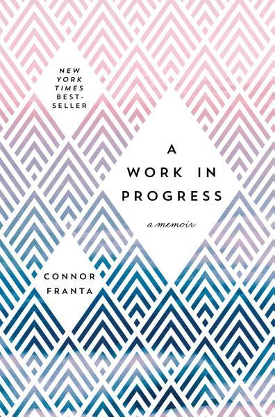 Download A Work in Progress Book