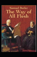 The Way of All Flesh Illustrated PDF