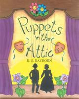 Puppets in the Attic PDF