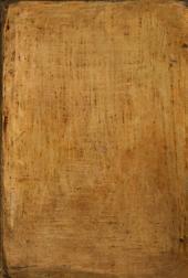 Historia imperial y Cesaria: en la qval en svmma se contienen las vidas y hechos de todos los cesares emperadores de Roma, desde Iulio Cesar hasta el Emperador Carlos Quinto: la qual compuso el magnifico Cauallero Pero Mexia, vezion de Seuilla. Agora nueuamente impressa con tres tablas muy copiosas