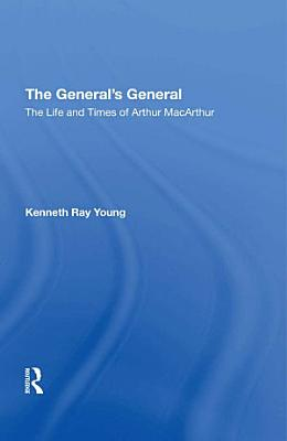 The General s General