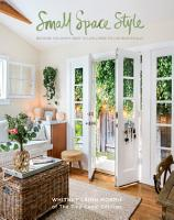 Small Space Style PDF