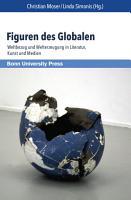 Figuren des Globalen PDF