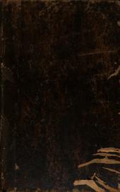 Xenophontis philosophi ac historici excellentissimi Opera, quae quidem extant, omnia, tam graeca quam latina hominum doctissimorum diligentia, partim iam olim, partim nunc primum latinitate donata, ac multo accuratius quam antea recognita ; quorum catalogum uersa pagella demonstrabit ; adiecimus historiarum et rerum memoratu dignarum indicem locupletissimum