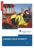 Ending Child Poverty PDF