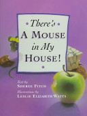 There s a Mouse in My House  PDF