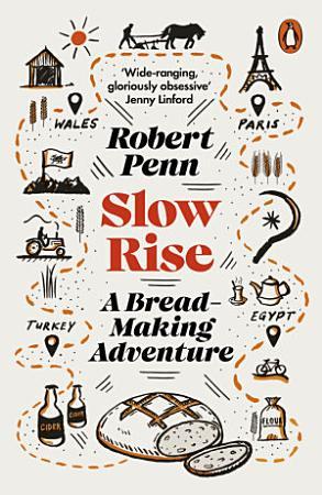 Slow Rise PDF