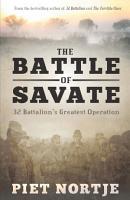 The Battle of Savate PDF
