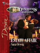 Estate Affair