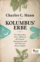 Kolumbus  Erbe PDF
