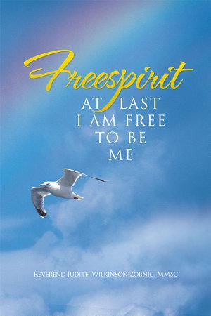 Freespirit PDF