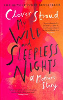Download My Wild and Sleepless Nights Book