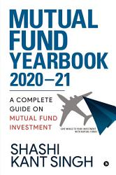 Mutual Fund Yearbook 2020 21 Book PDF