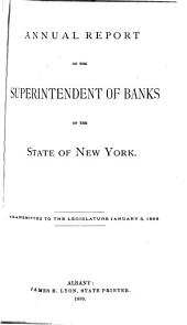 Documents of the Assembly of the State of New York: Volume 4