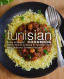 Tunisian Cookbook