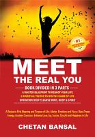 MEET THE REAL YOU PDF
