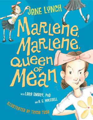 Marlene  Marlene  Queen of Mean PDF