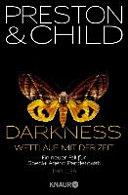 Darkness PDF