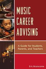 Music Career Advising