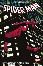 Spider-Man: L''trangŠre aux cheveux roux