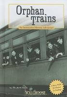 Orphan Trains PDF