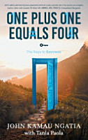One Plus One Equals Four PDF