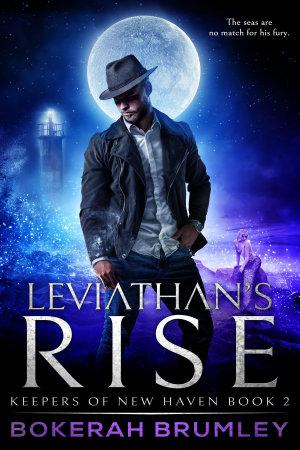 Leviathan's Rise