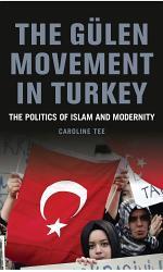 The Gülen Movement in Turkey