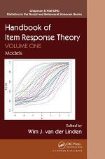 Handbook of Item Response Theory, Volume One