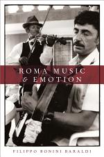 Roma Music and Emotion