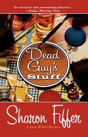 Dead Guy s Stuff