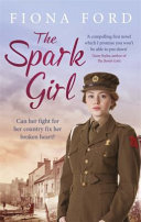 Download The Spark Girls Book