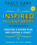 Inspired Philanthropy