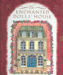 The Enchanted Dolls  House PDF