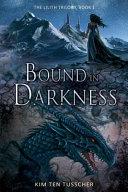 Bound in Darkness PDF