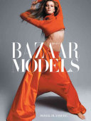 Harper s Bazaar  Models PDF