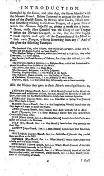 An Universal Etymological English Dictionary     Eleventh edition  etc PDF