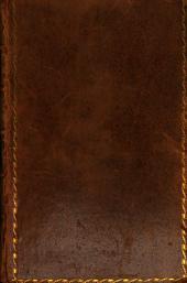 Flore française; ou, Descriptions succinctes de toutes les plantes qui croissent naturellement en France: disposées selon une novelle méthode d'analyse, et précédées par un exposé des principes élémentaires de la botanique, Volume2