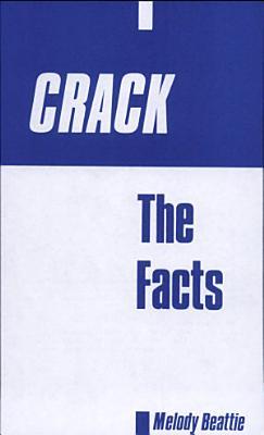 Crack PDF